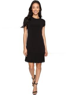 Calvin Klein T-Shirt Dress CD7A105X