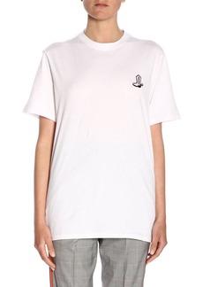 Calvin Klein T-shirt T-shirt Women Calvin Klein