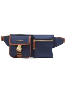 Calvin Klein Tandy Belt Bag