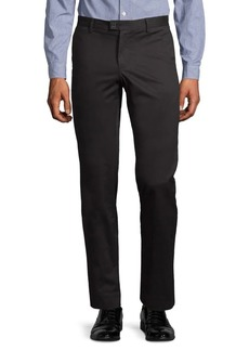 Calvin Klein The Refined Stretch Pants