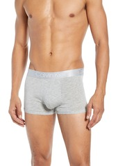 Calvin Klein Ultrasoft Stretch Modal Trunks