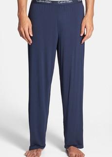 Calvin Klein 'U1143' Micromodal Pajama Pants