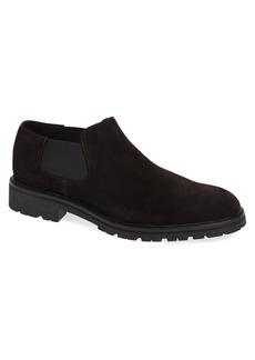 Calvin Klein Udell Short Chelsea Boot (Men)