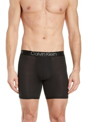 Calvin Klein Ultrasoft Stretch Modal Boxer Briefs