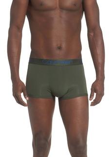 Calvin Klein Ultrasoft Stretch Modal Trunks