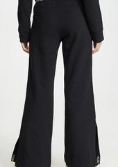 Calvin Klein Underwear 1981 Bold Lounge Sleep Pants