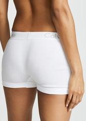 Calvin Klein Underwear Body Boy Shorts