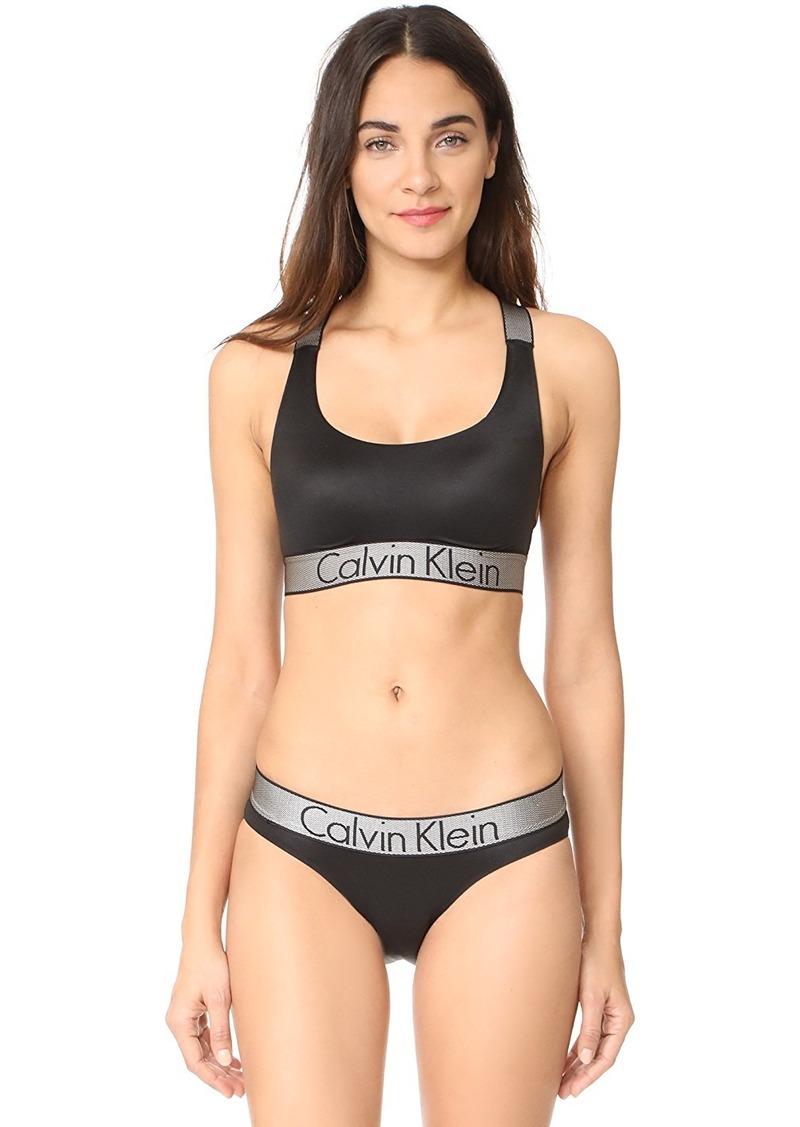 48459465294a94 Calvin Klein Calvin Klein Underwear Customized Stretch Lightly Lined ...