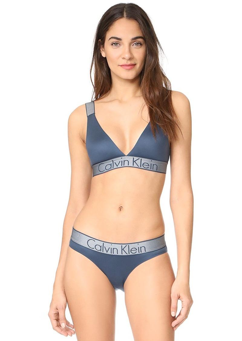 c4ff2e817e7 Calvin Klein Calvin Klein Underwear Customized Stretch Unlined ...