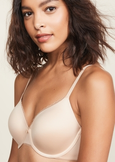 Calvin Klein Underwear Everyday Calvin Full Coverage Bra