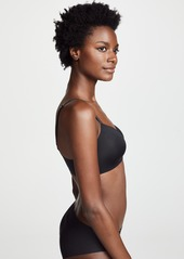 Calvin Klein Underwear Form Lightly Lined Demi Bra