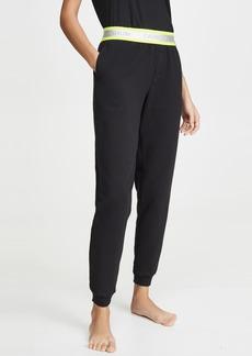 Calvin Klein Underwear Hazard Joggers