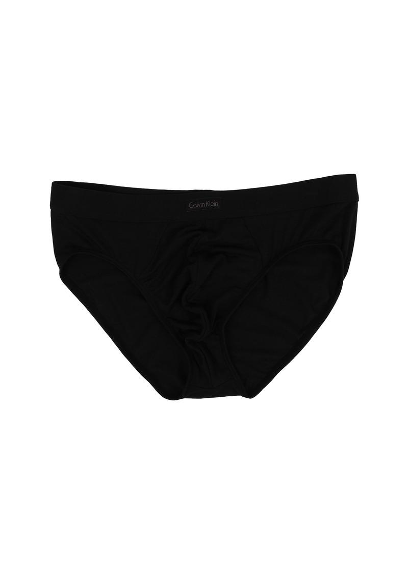 Calvin Klein Underwear Hip Brief