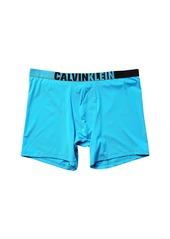 Calvin Klein Underwear ID Graphic Micro Boxer Brief
