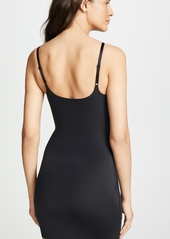 Calvin Klein Underwear Invisibles Full Slip