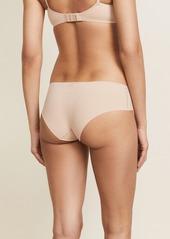 Calvin Klein Underwear Invisibles Hipster 3 Pack