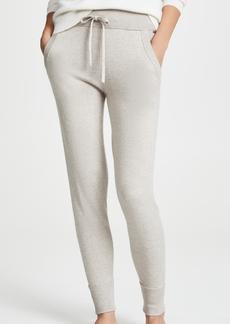 Calvin Klein Underwear Jogging Pants