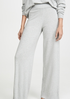 Calvin Klein Underwear Knits Sleep Pants
