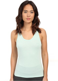 Calvin Klein Liquid Lounge Tank Top