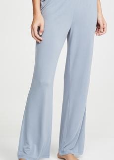 Calvin Klein Underwear Liquid Touch Lounge Pants
