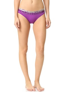 Calvin Klein Underwear Magnetic Force Bikini Panties