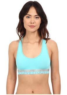 Calvin Klein Underwear Magnetic Force Bralette