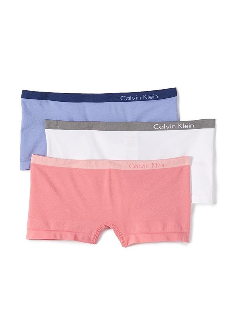 b200b8b2aeda On Sale today! Calvin Klein Calvin Klein Underwear Pure Seamless Boy ...