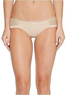 Calvin Klein Underwear Sculpted Bikini Panty
