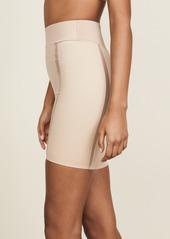 Calvin Klein Underwear Sculpted Thigh Shaper Shorts