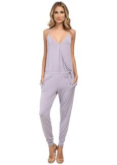 Calvin Klein Underwear Sleepwear Jumpsuit