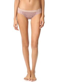 Calvin Klein Underwear Tease Bikini Panties