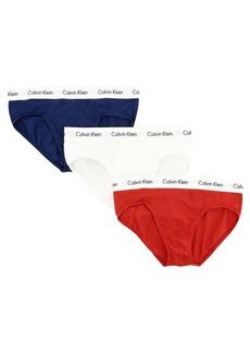 Calvin Klein Underwear Underwear Underwear Men Calvin Klein Underwear