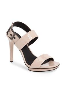 Calvin Klein Valoma Sandal (Women)