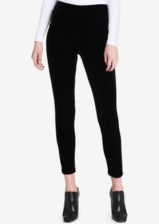Calvin Klein Velvet Leggings