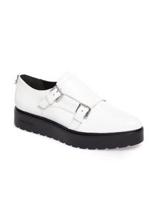 Calvin Klein Vespera Loafer (Women)