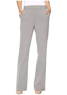 Calvin Klein Wide Leg Trousers