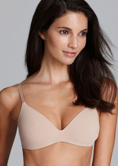 Calvin Klein Wireless Contour Bra