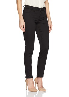 Calvin Klein Women's 4 Pocket Pant