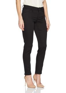 Calvin Klein Women's 4 Pocket Pant