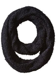 Calvin Klein Women's Boucle Infinity Scarf