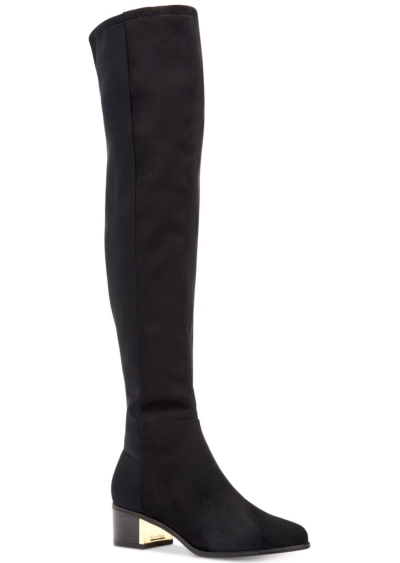 ebf5844cb62 Women's Carney Over the Knee Boots Women's Shoes