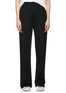 Calvin Klein Women's Cashmere Lounge Pants