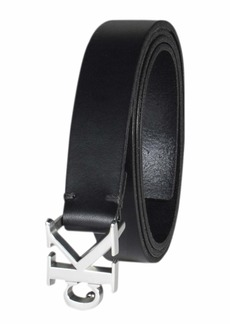 Calvin Klein Women's Casual Belt