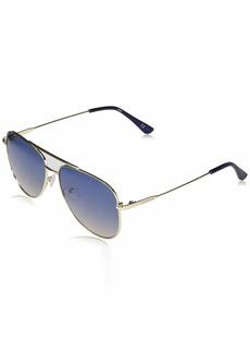 Calvin Klein Women's CK19133S Sunglasses