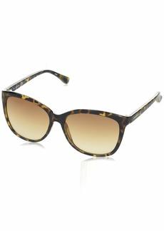 Calvin Klein Women's CK19542S Sunglasses