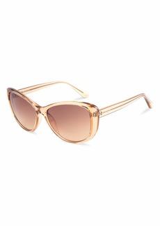Calvin Klein Women's CK19560S Sunglasses