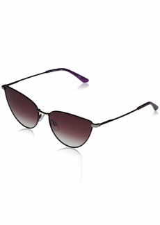 Calvin Klein Women's CK20136S Sunglasses