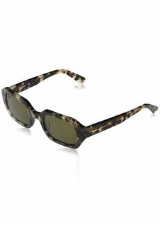 Calvin Klein Women's CK20540S Sunglasses