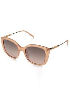 Calvin Klein Women's CK3200S Sunglasses