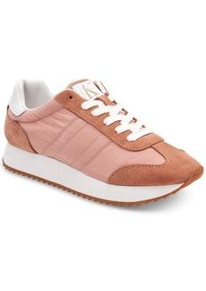 Calvin Klein Jeans Women's Colette Sneakers Women's Shoes